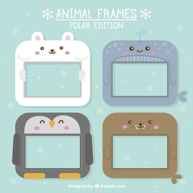 Pin de Dunia Arnedo en Animales | Pinterest | Anotador, Libretas y ...