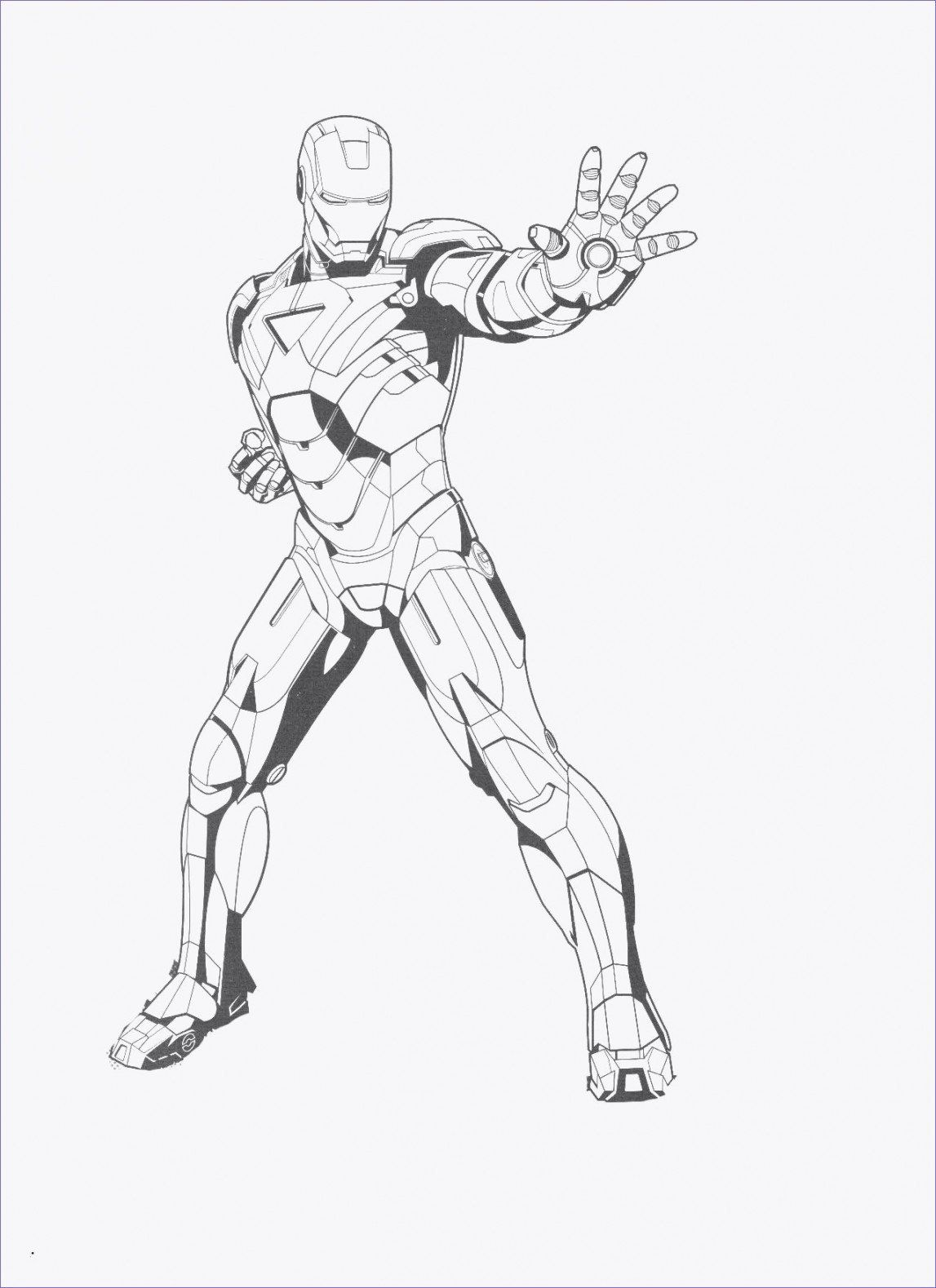 Lego Iron Man Coloring Page Lego Coloring Pages Lego Coloring Lego Iron Man