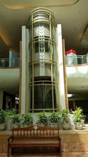 Metro Center Mall Phoenix Arizona