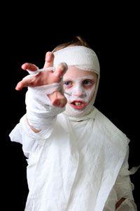 Halloween Kostüme Selber Machen Halloween Kostüme Dys Pinterest