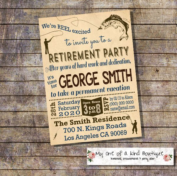 Retirement Celebration Poems - Never Miss A Moment Deluxe Project On