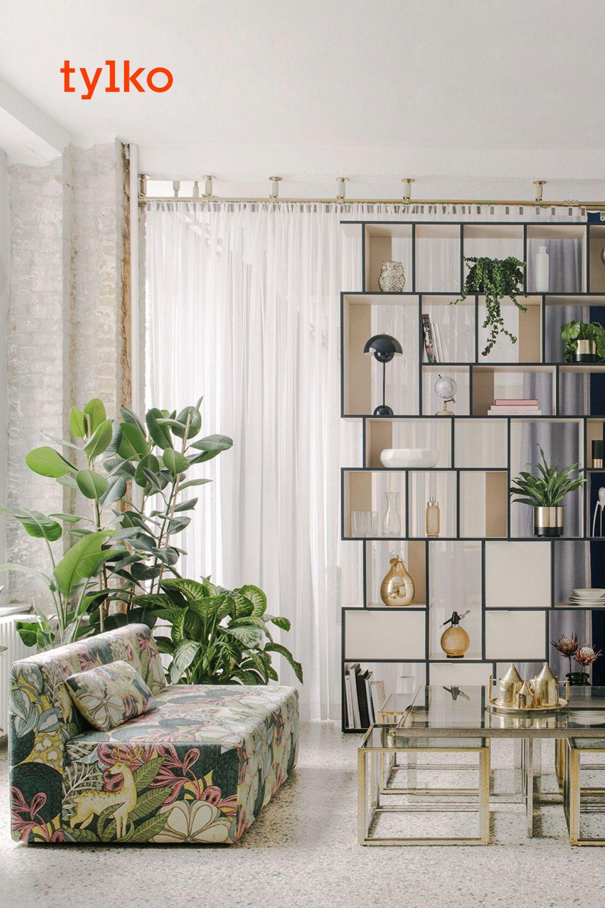Regale, die Harmonie in jedes Zuhause bringen | Regal design