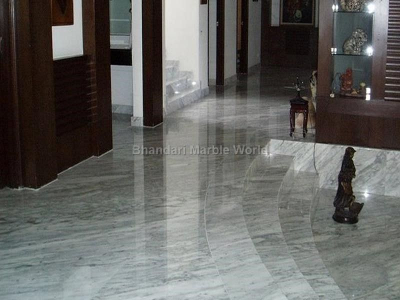 Koliwada black granite- We are manufacturer, exporters and suppliers ...