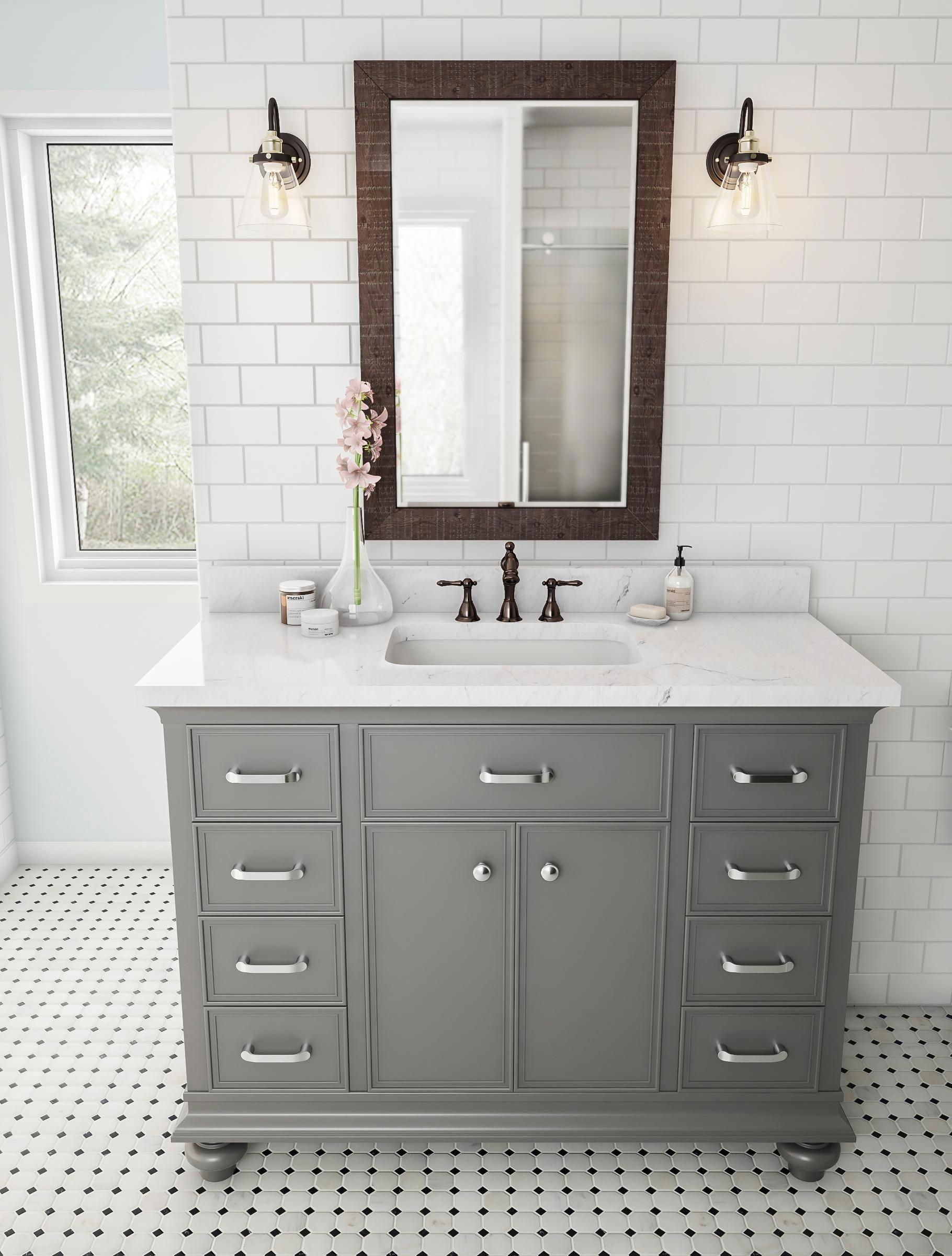 16 Radiant Bathroom Remodel Videos Ideas Home Depot Bathroom