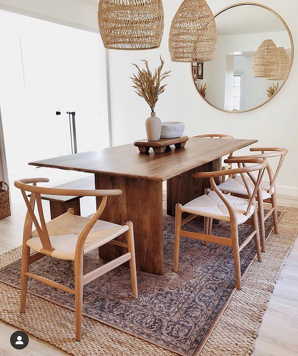 West Elm Los Angeles Ca On Instagram Check Out This Gorgeous
