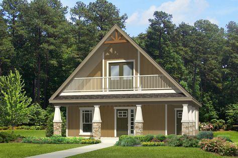 Best House Plans 2020 leading insights for 2020 on elegant Best Beginner Woodworking