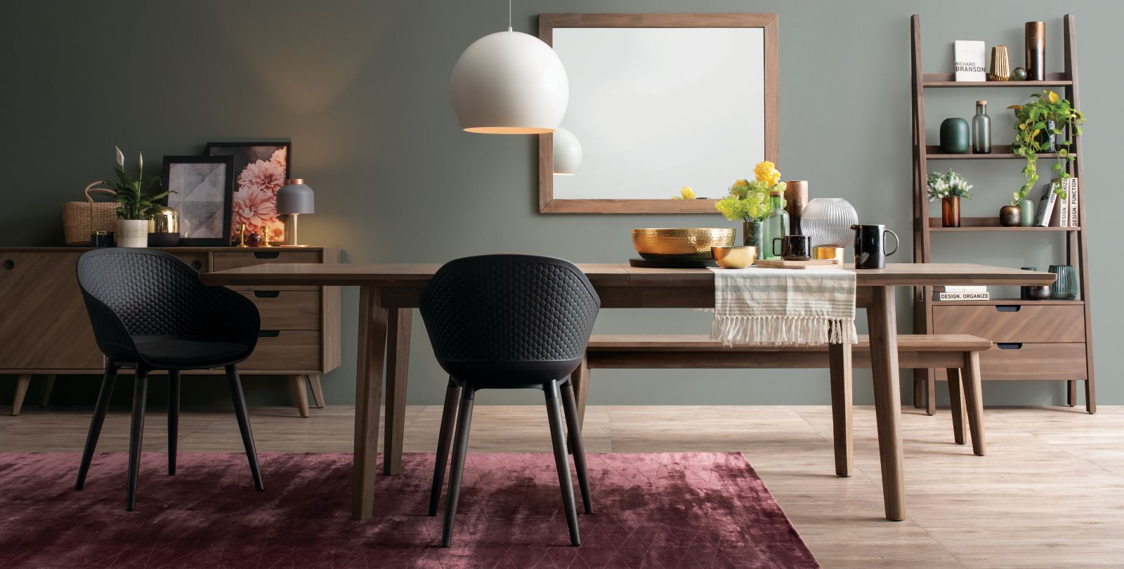 26++ Dining table and chairs preston Various Types