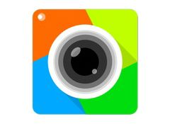 download manual camera apk full