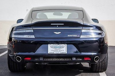 Brand New Aston Martin  Motorhome and Trailer  Pinterest  New