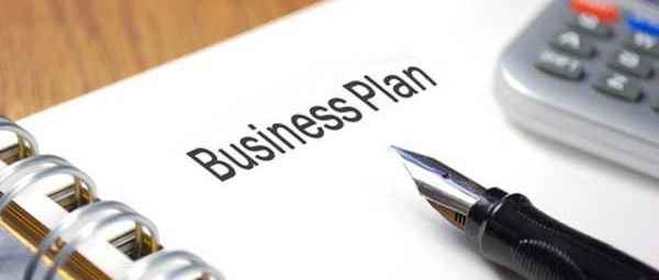 Drafting A Business Plan  HttpWwwHomeandofficeproductsCom