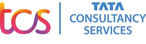 Tata Consultancy Services Tcs In 2021 Mobile Logo Tata Allianz Logo
