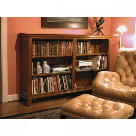 11 Fascinating Short Long Bookcase Picture Ideas