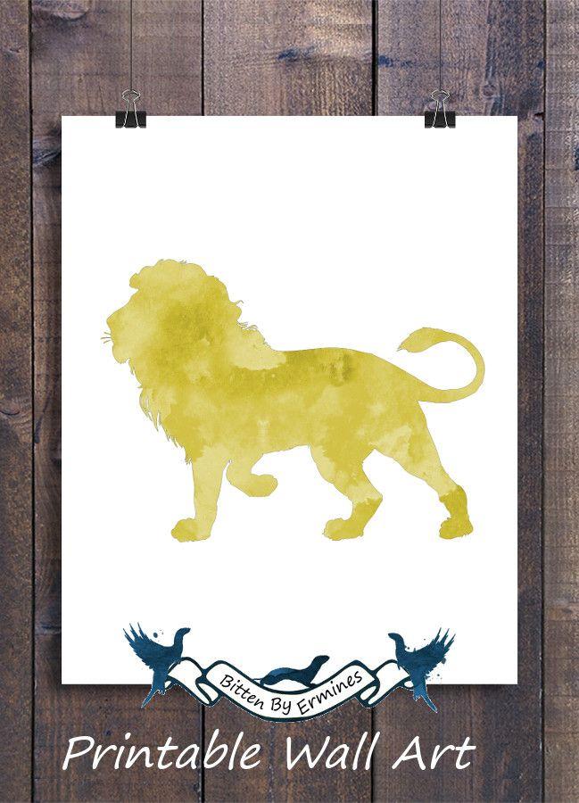 Lion nursery decor, Toddler art boy, Nursery print, Nursery art for ...