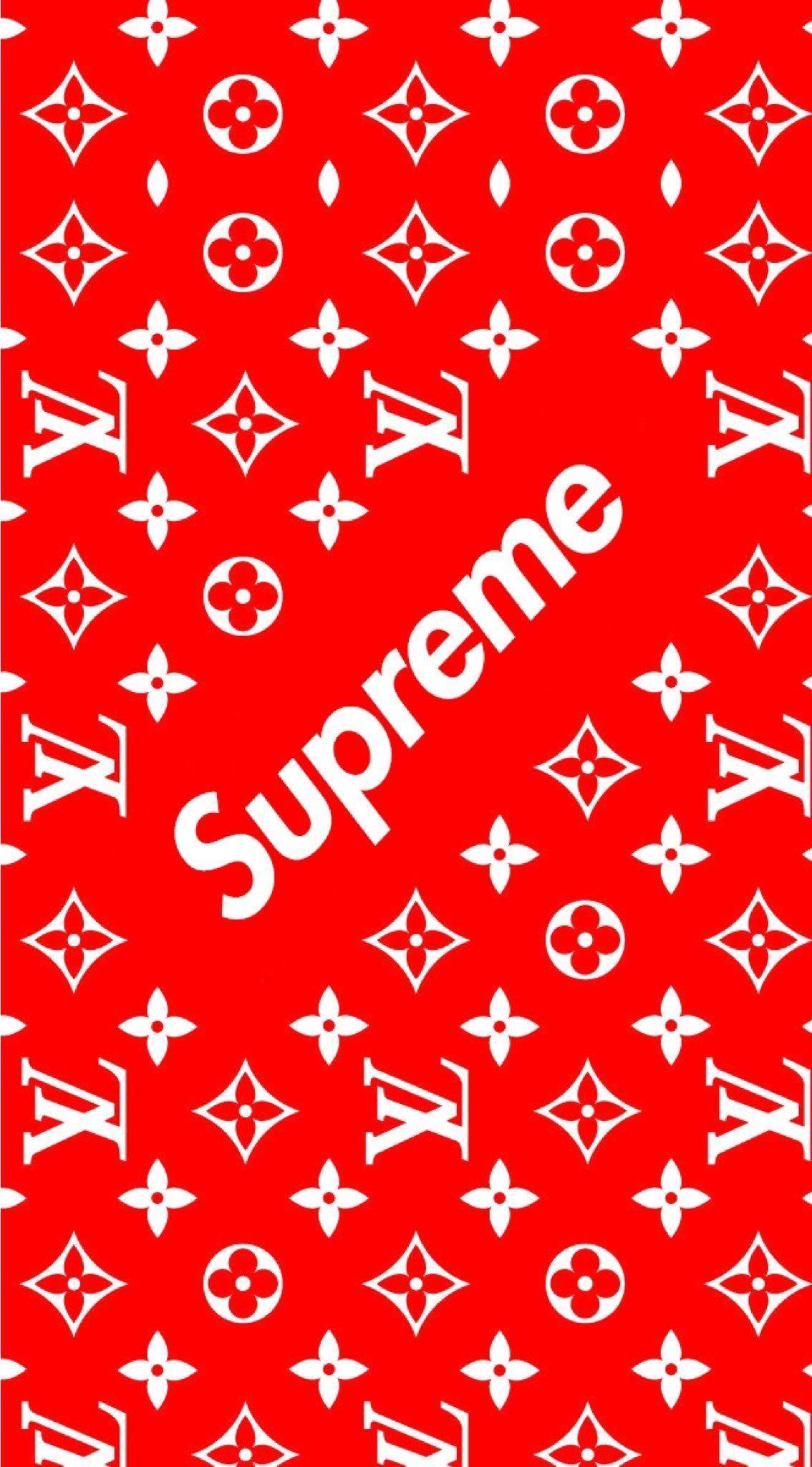 0408a0ddd4c2 1134x2048 Supreme x Louis Vuitton