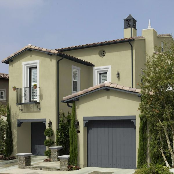 behr back to nature paint color color of the year 2020 on behr exterior house paint photos id=48254
