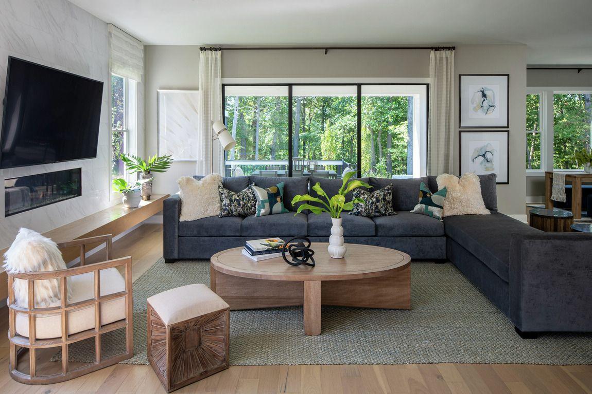 modular homes maryland floor plans