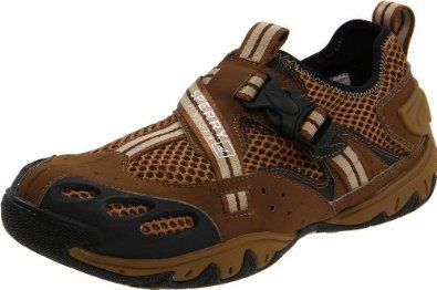 19 Best Shoes Athletic images   Shoes, Athletic shoes