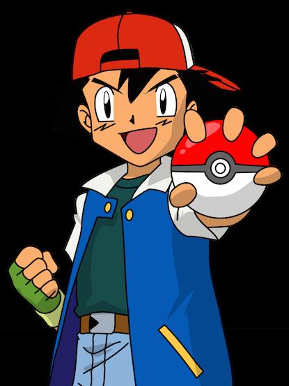 Can You Become A Pokemon Master Pokemon Cute Pokemon Wallpaper Pokemon Logo