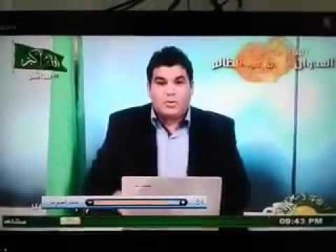 قناة الجماهيرية العظمى الشاعر نمر ابوعرابي العدوان Talk Show Scenes Talk