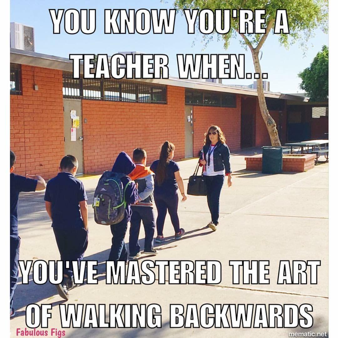 Pin By Kerrie Martin On So True Teacher Memes Funny Teacher Quotes Funny Teaching Humor