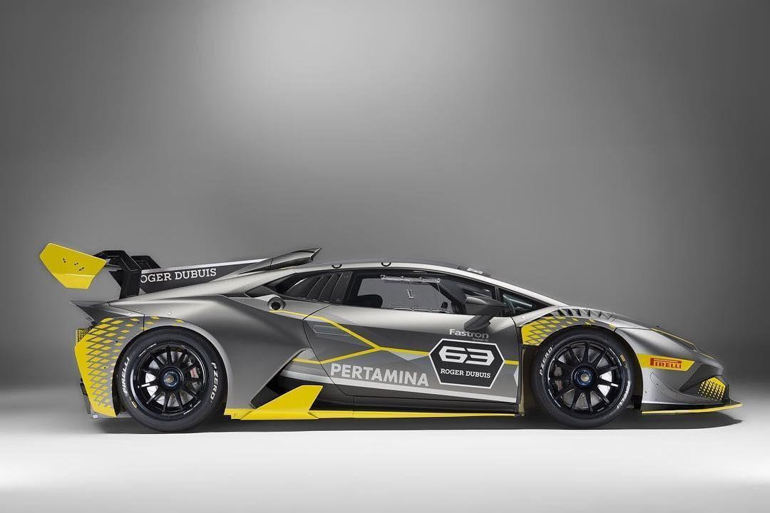 Lamborghini Super Trofeo EVO 5. #lamborghini Super Trofeo EVO 5.