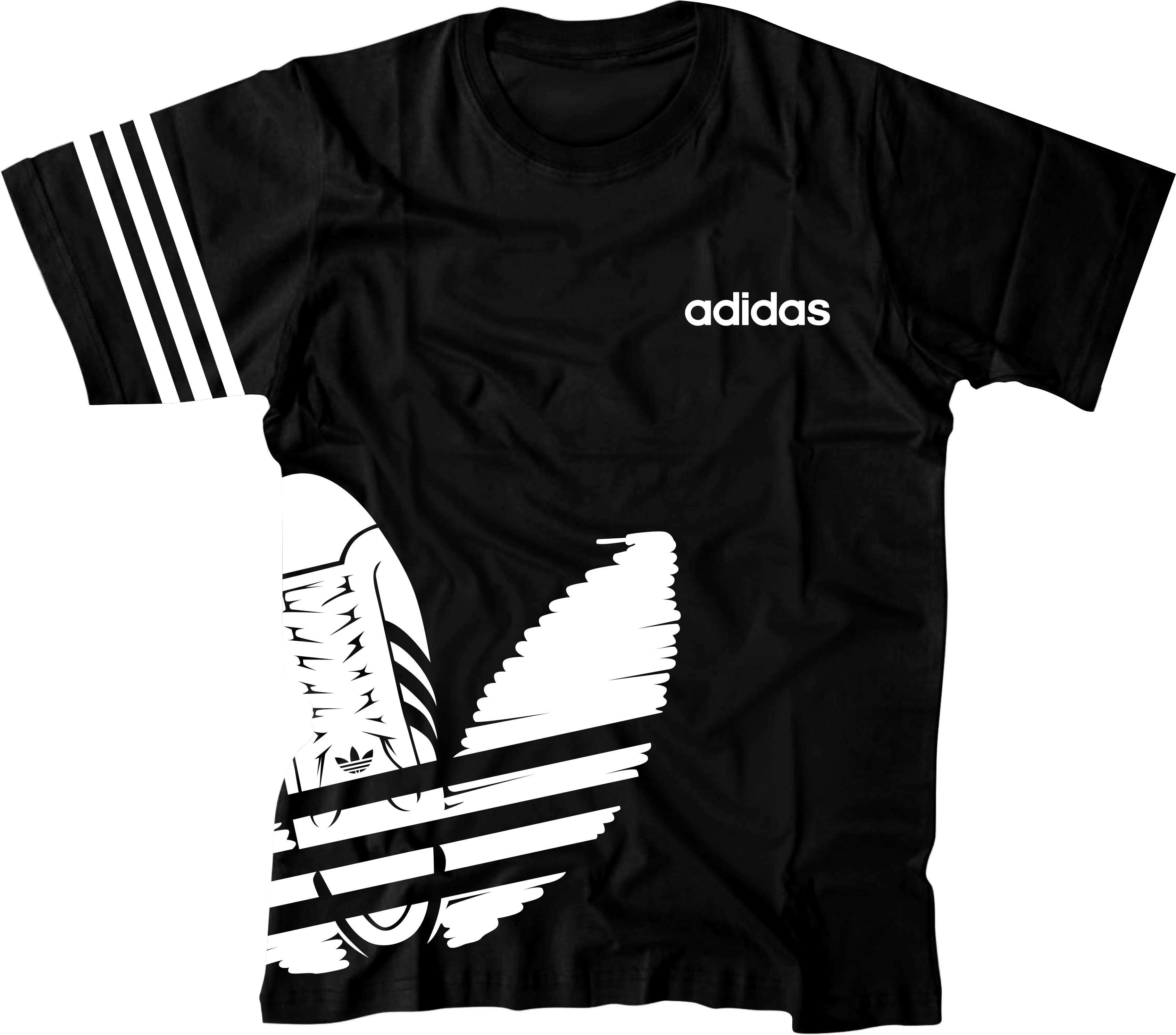 T ripcurl nike quiksilver adidas billabong volcom Shirt IFw7rqIO