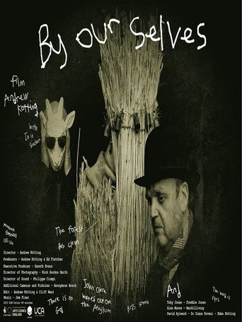 By Our Selves (2015) | http://www.getgrandmovies.top/movies/28845-by-our-selves…