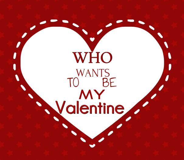 Happy Valentines Day 2017 SMS In Hindi / Love Shayari  http://valentinesdayxx.com/happy-valentines-day-2017-sms-in-hindi-love-shayari/  #ValentinesDay #ValentinesdaySMS