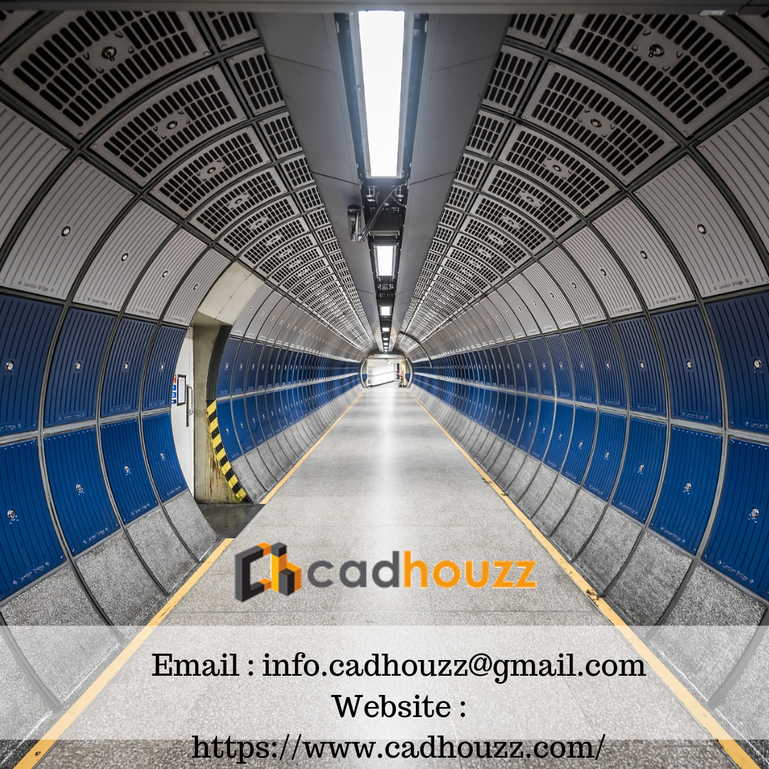 Pin on Cadhouzz Download your dream house designs for free