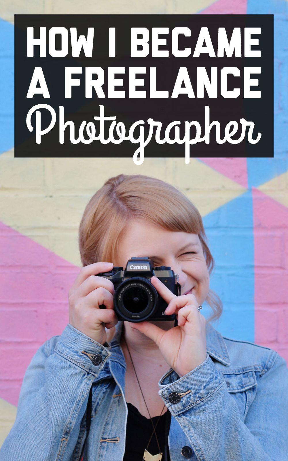 The Story Of How I Became A Freelance Photographer A Globe Well Travelled Freelance Photographer Photographer Photography Jobs