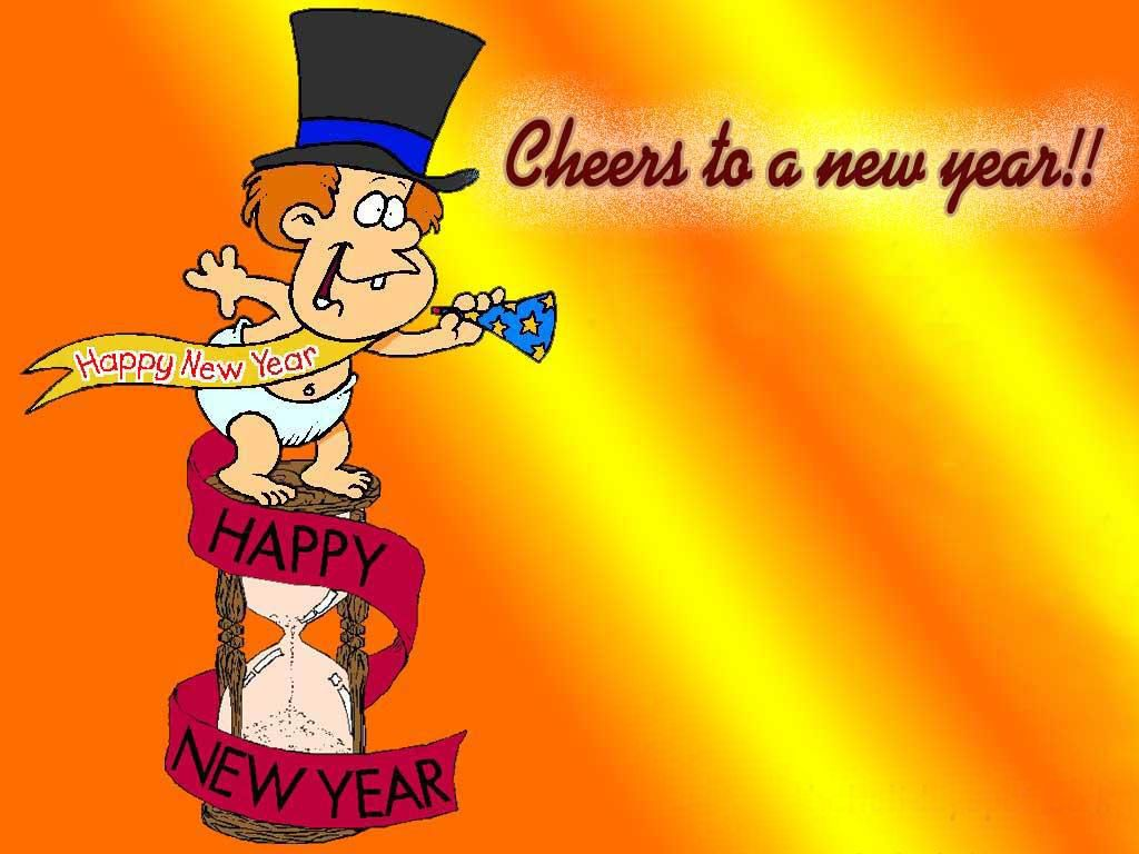 Cheers to new year 2015 funny picture download happy new year 2015 cheers to new year 2015 funny picture download happy new year 2015 funny wallpapers and quotes kristyandbryce Gallery