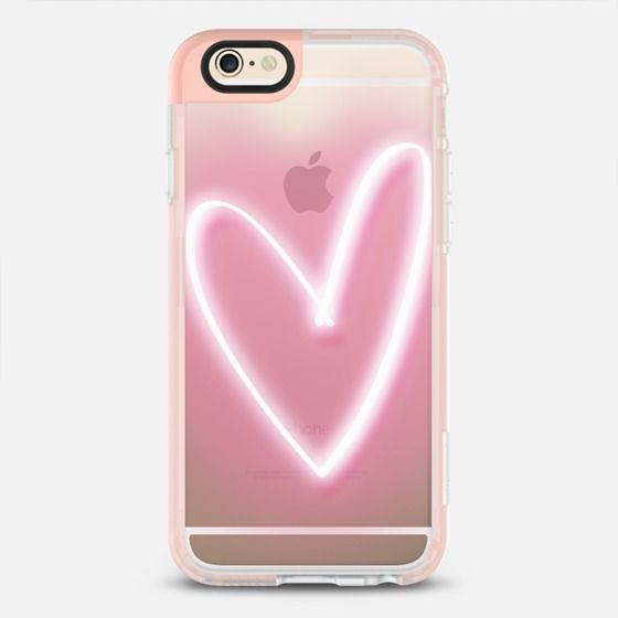 iphone 7 phone cases girl