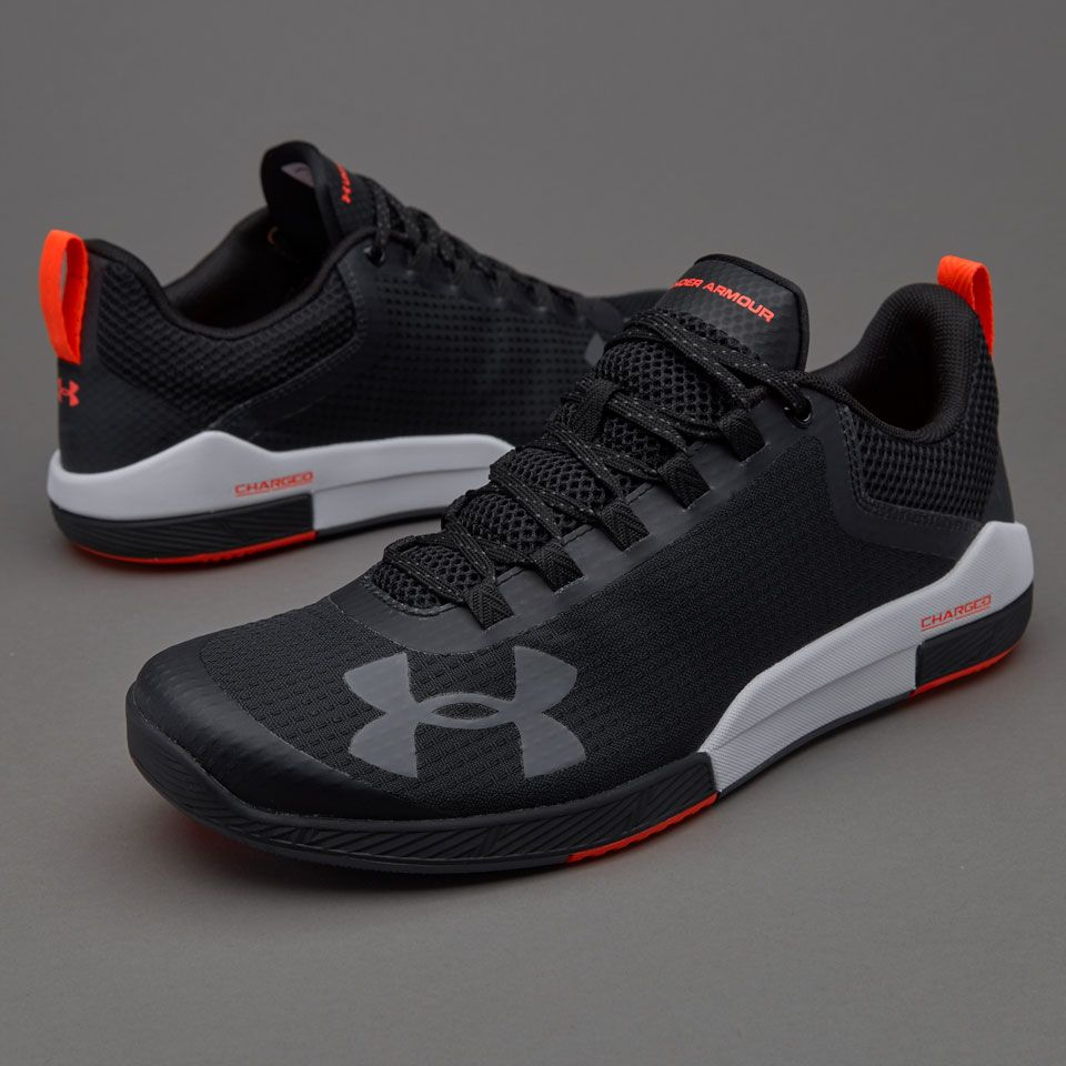 Under Armour Men/'s Charged Legend