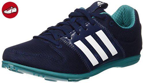 Response + M, Chaussures de Tennis Homme, Orange (Energi/Plamet/Maruni), 44 2/3 EUadidas