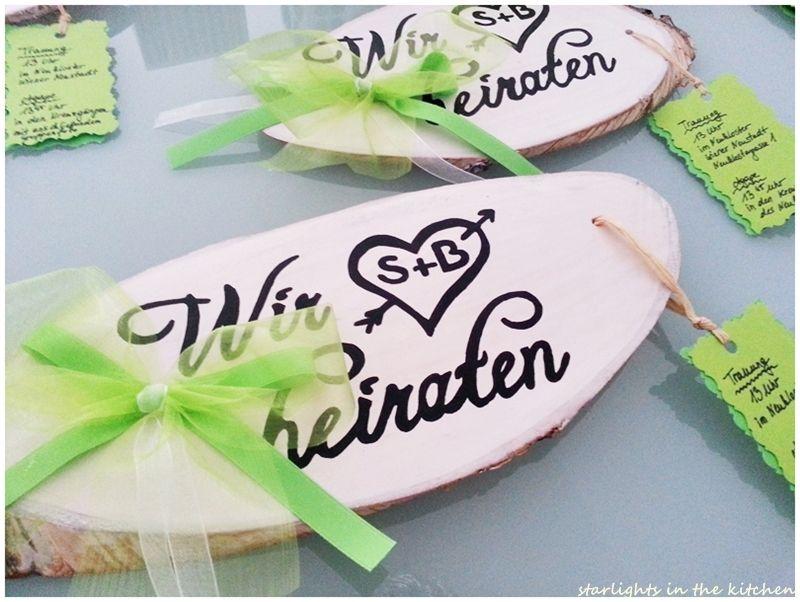 starlights in the kitchen mai 2013 hochzeit pinterest wedding and hochzeit. Black Bedroom Furniture Sets. Home Design Ideas
