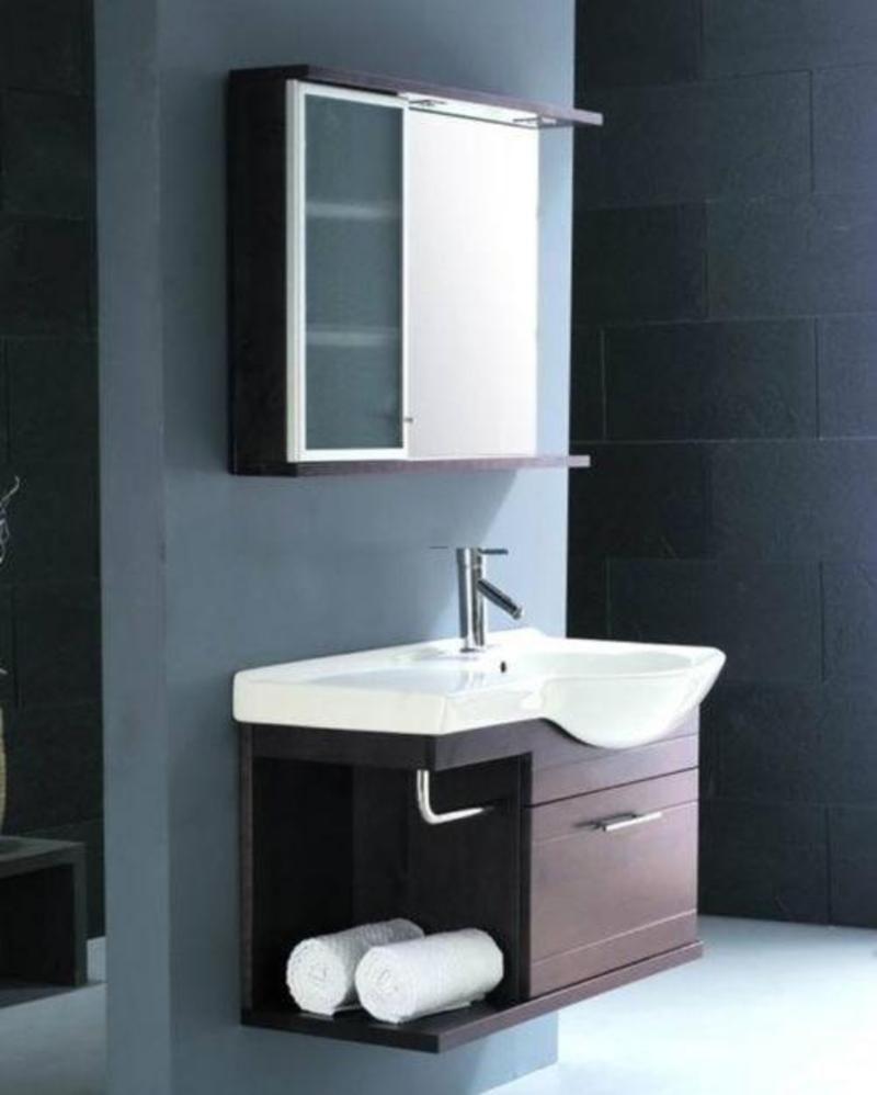 Beau Pictures Of Bathroom Sink Cabinet