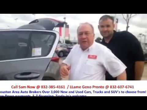 New Cars Used Cars For Sale Sam Smith Fredy Kia Www Fredykia