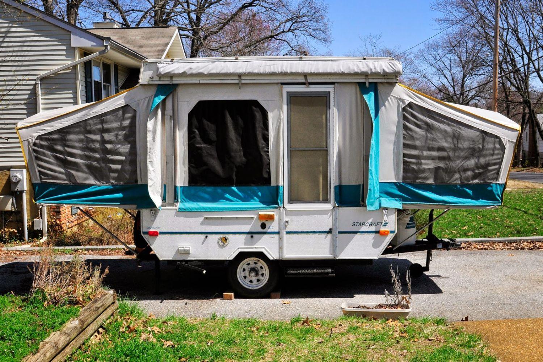 small tent trailer - very small rv trailers Check more at //besthostingg & small tent trailer - very small rv trailers Check more at http ...
