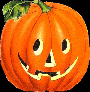 ZOOM DISEO Y FOTOGRAFIA 20 imgenes de calabazas para halloween