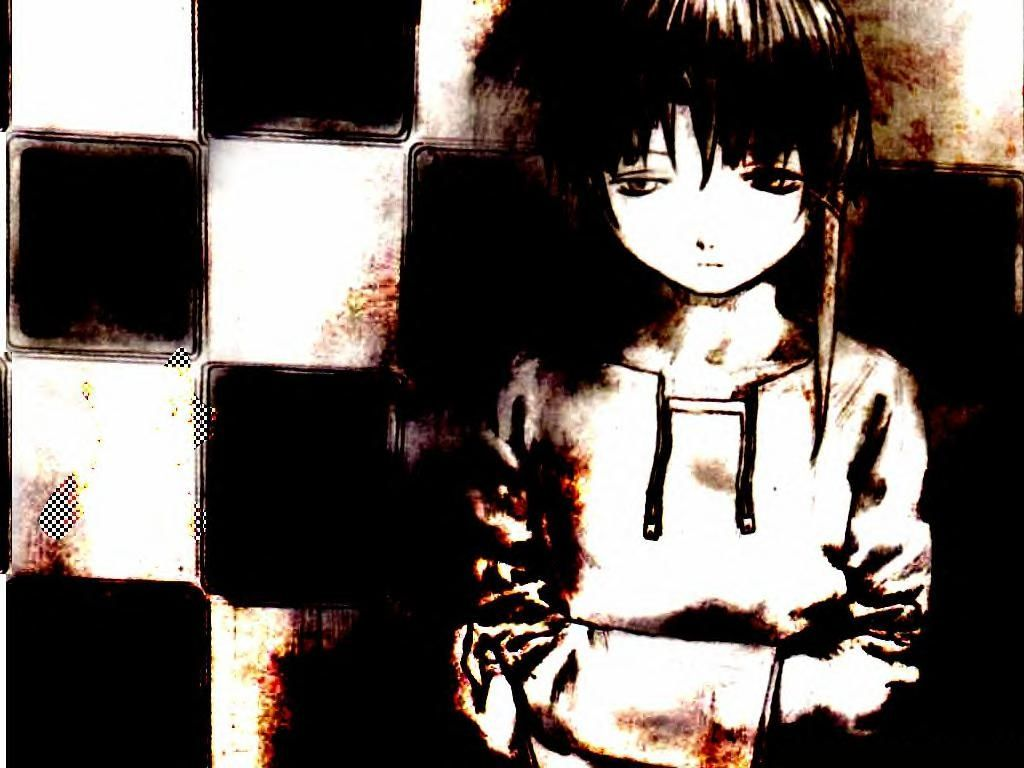 Anime emo girls emo wallpaper emo girls emo boys emo anime emo girls emo wallpaper emo girls emo boys emo voltagebd Gallery
