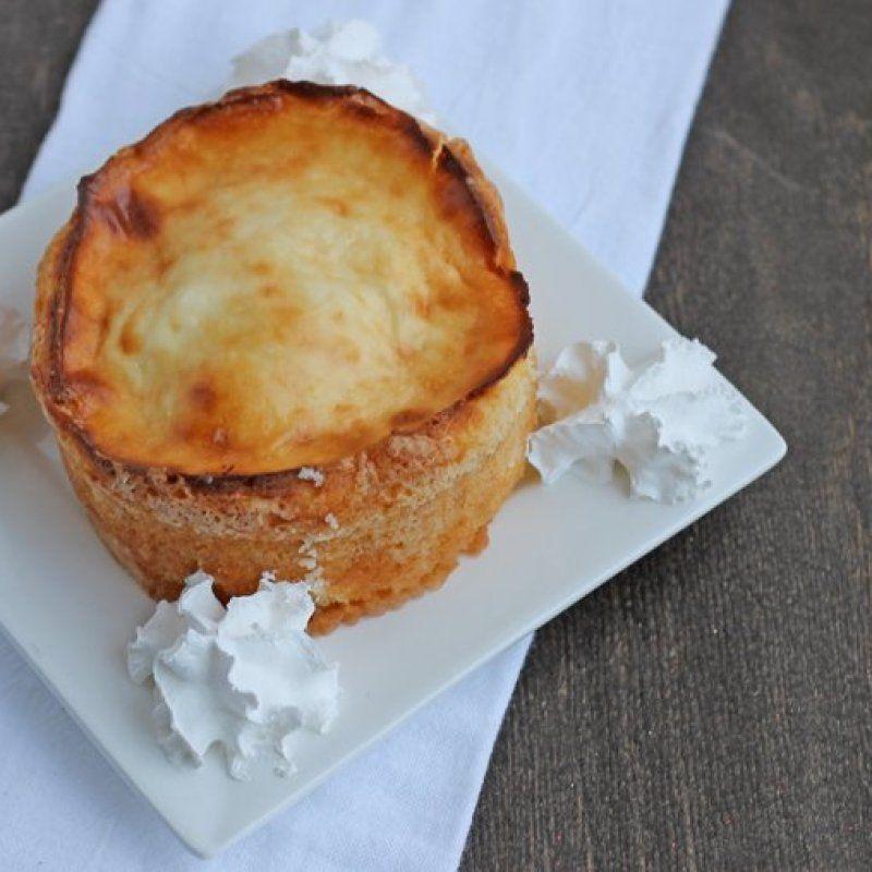 Park Art My WordPress Blog_California Pizza Kitchen Butter Cream Cake Recipe