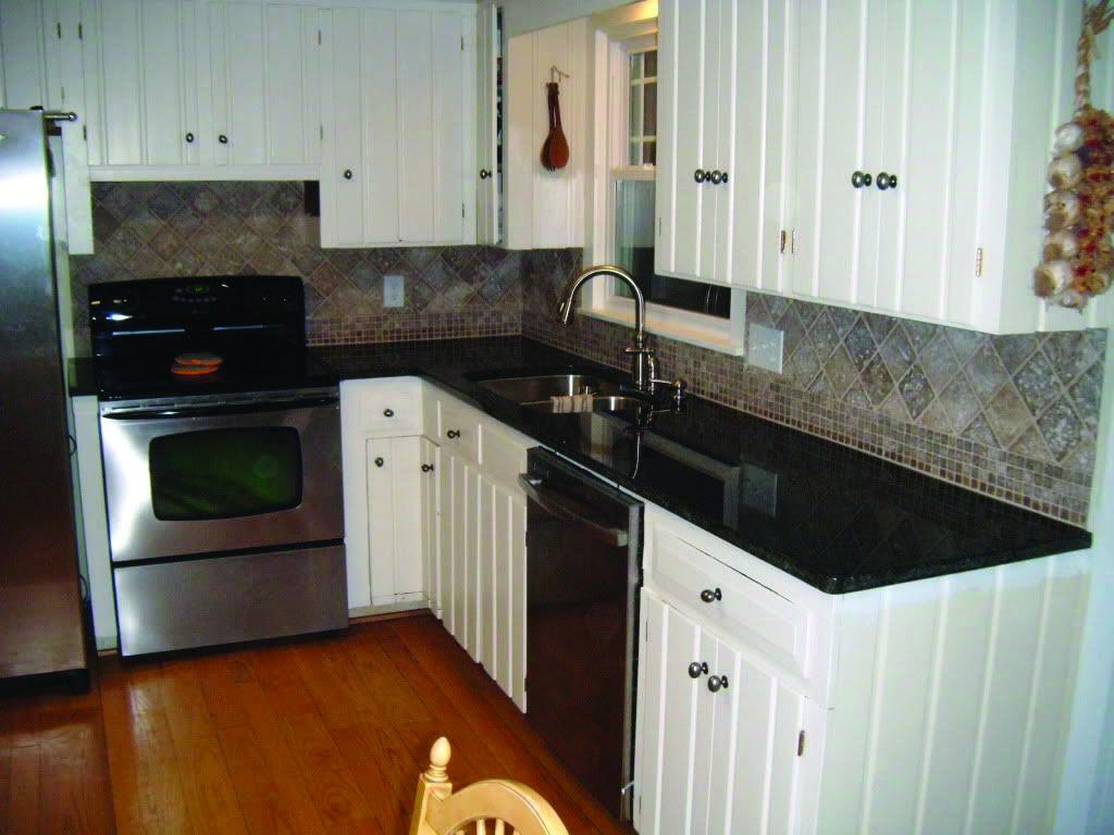 Uba Tuba Granite Countertops Kitchen Cabinets Grey And White White Kitchen Cabinets Granite Countertops Kitchen