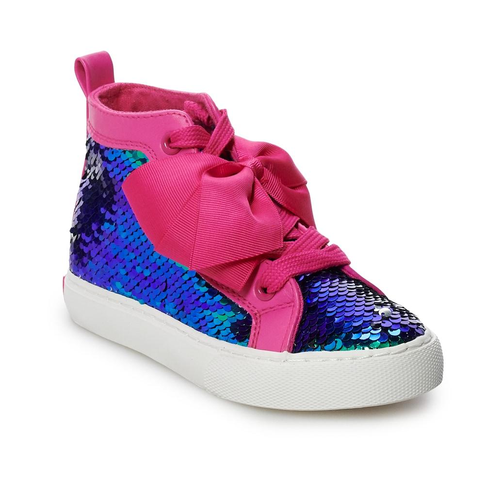 jojo siwa mermaid cipő online shop
