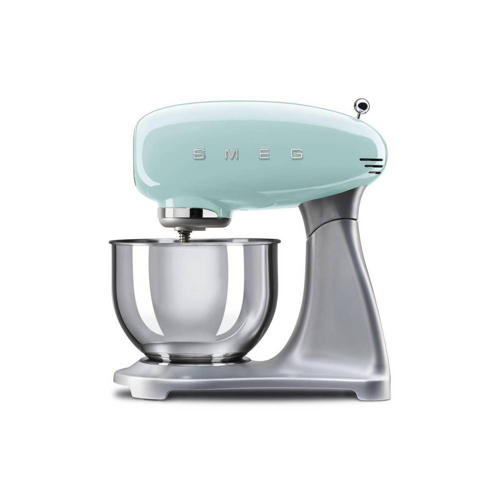 50s style stand mixer