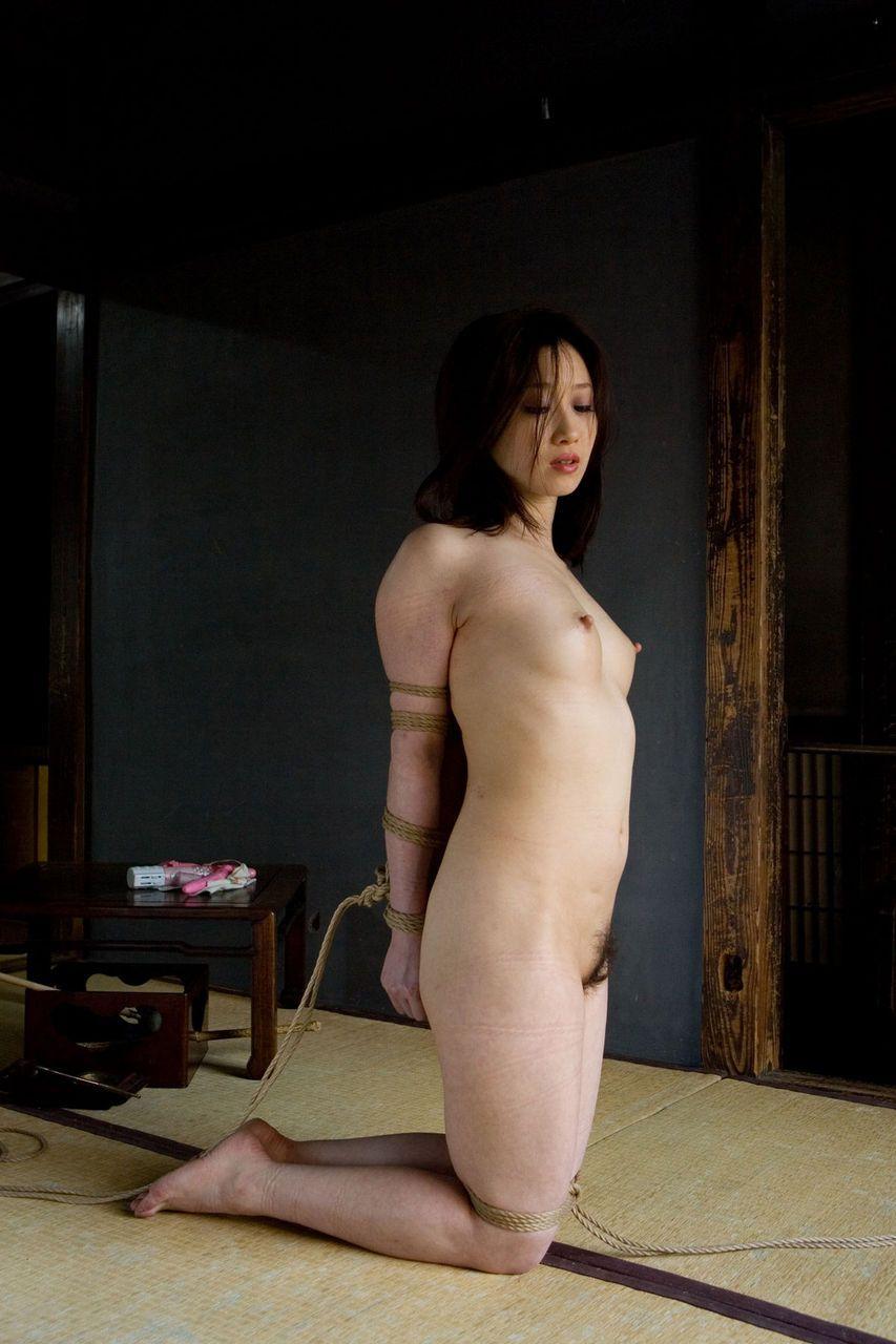 lix.in guestbook.ru little nud $