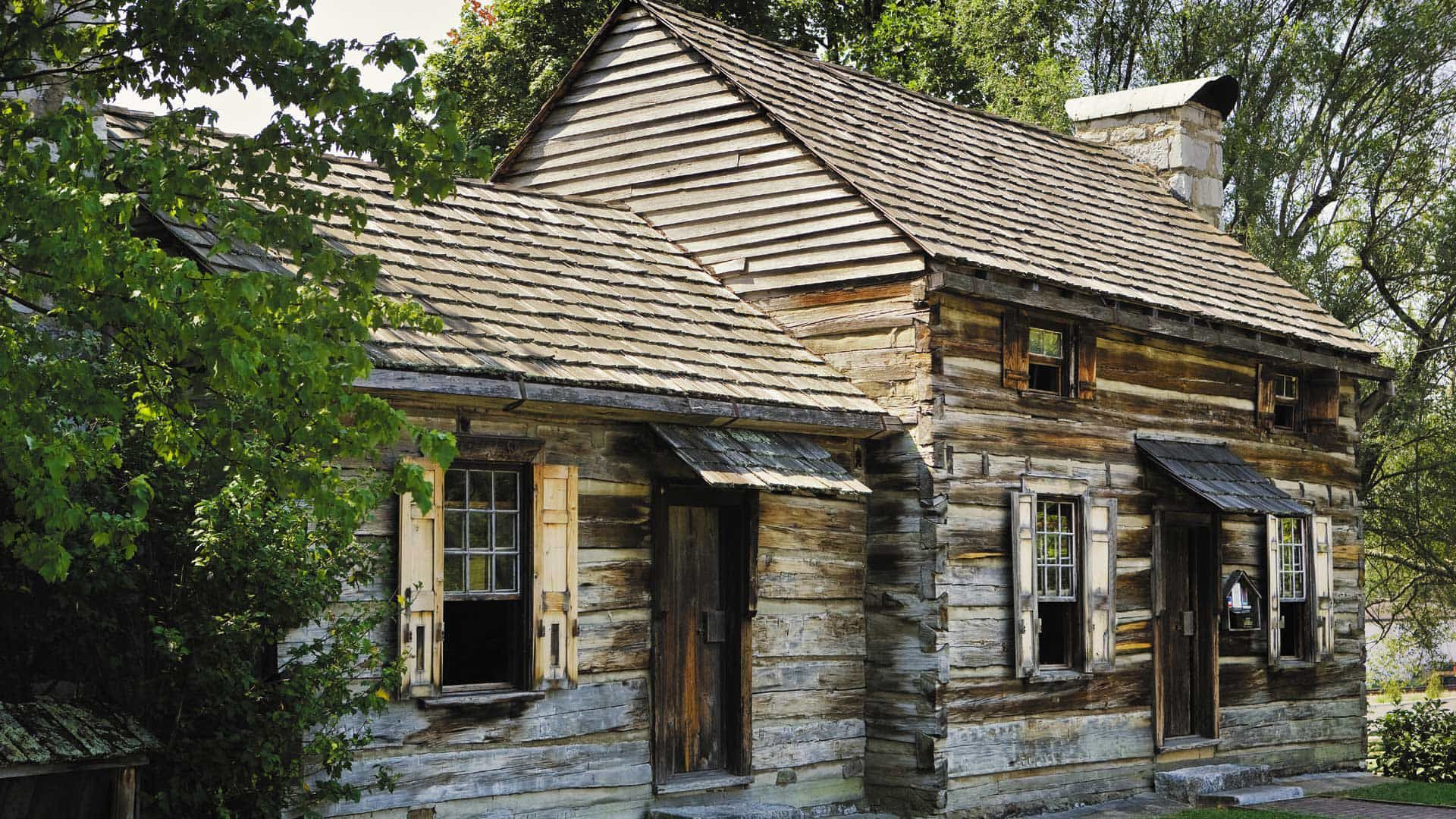 Delightful Antique Cabins And Barns The Minimalist Nyc Cabins And Cottages House In The Woods Rustic Cabin