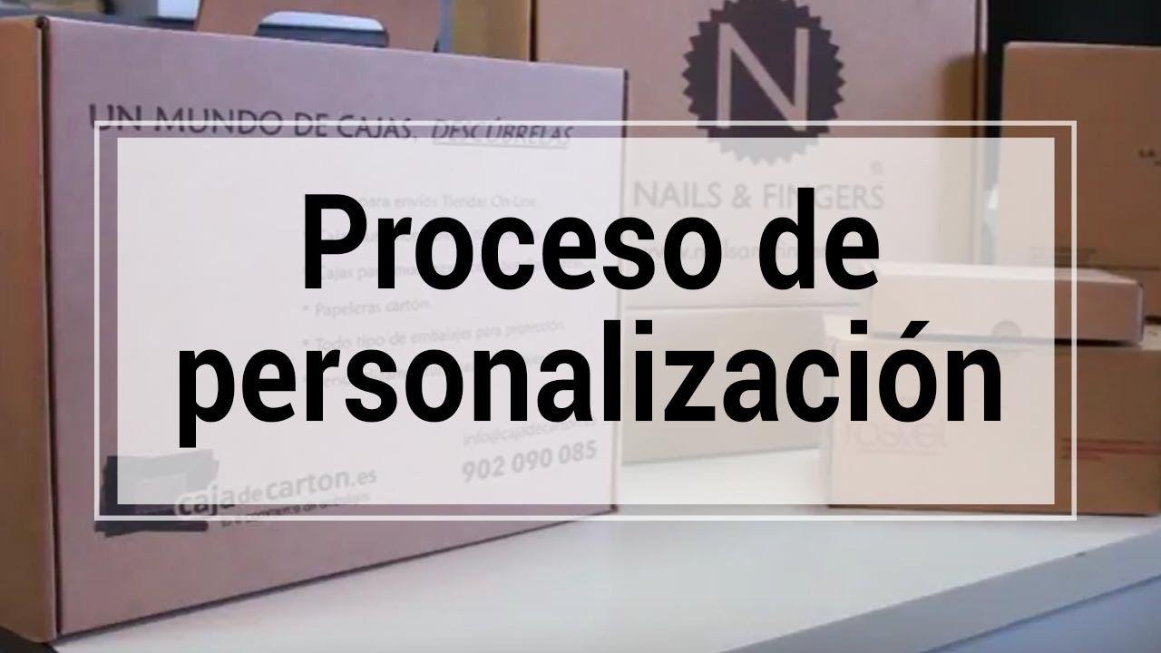 packaging personalizado, cajas personalizadas: https://www.cajadecarton.es/cajas-personalizadas-a-medida?utm_source=Pinterest&utm_medium=social&utm_campaign=20161122-cajas_personalizadas