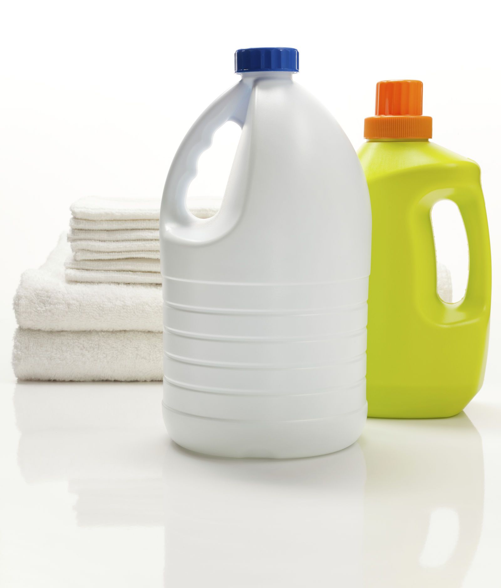 6 Cleaning Mistakes That Could Ruin Your Stuff DIY
