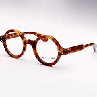 d2530328a841 Anglo American 180E Rx Sunglasses