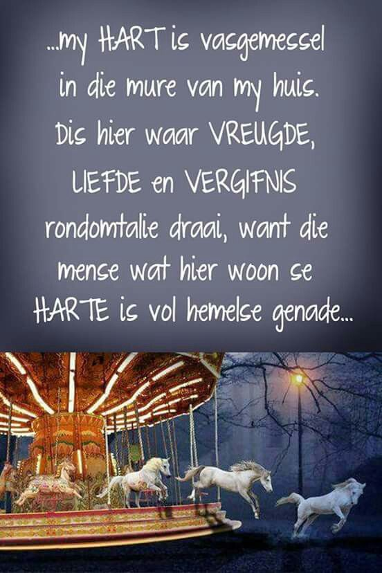 Rondomtalie Afrikaanse Quotes Afrikaans Words